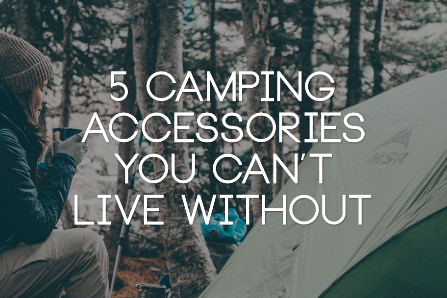 Copy of 19-5_Camping_Accessories